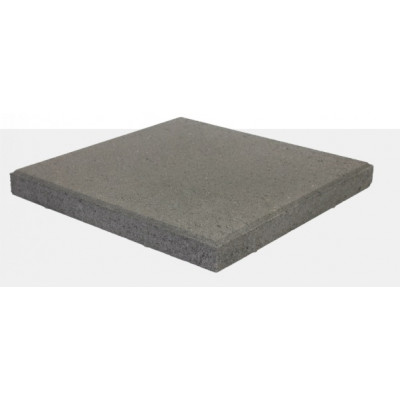 Apex Masonry Leda PAVE 400x400x40mm - Canyon